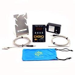 DigiQ DX3 Kit