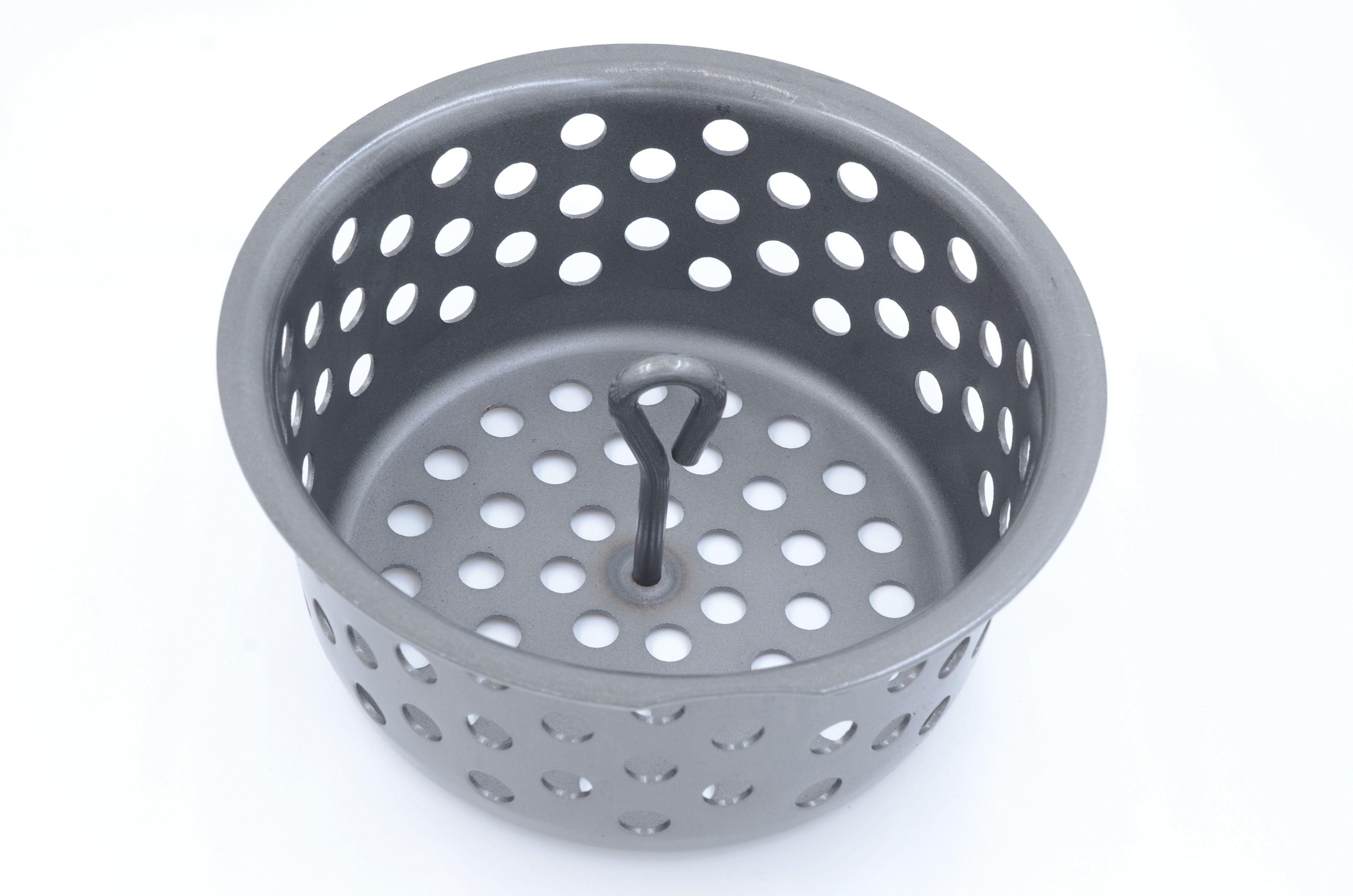 Ozpig Charcoal Basket