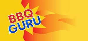 Click Here For BBQ Guru Warranty
