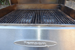 UK Gas Grill Bargain