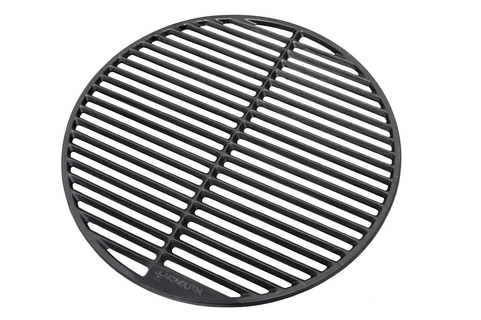 Kamado Cast Iron Grate Bargain