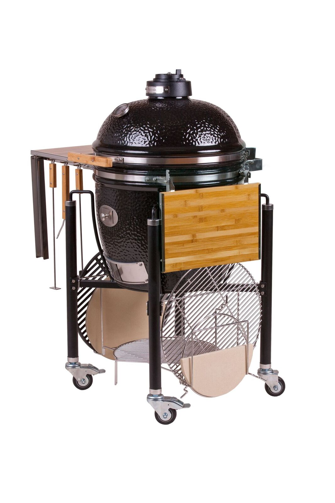 Wood Pellet Barbecue Bargains & Accessories Sale 2019