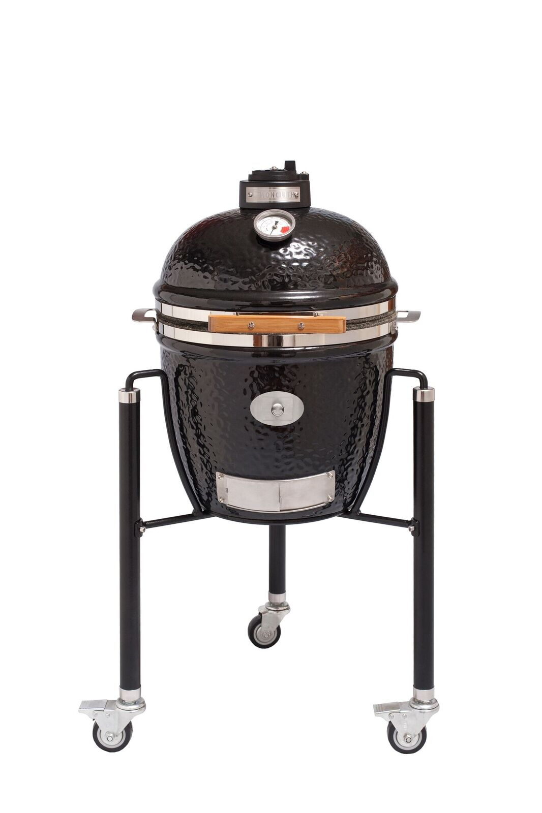 Junior Kamado Grill Sale UK